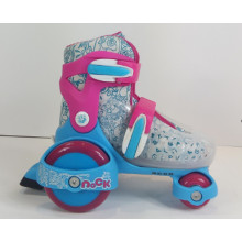 Mini Roller Skate with Good Quality (YV-169-02)