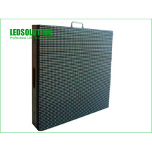 Slim Outdoor LED-Bildschirm (LS-SO-P10)
