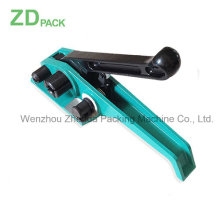 Hand Strapping Tool for PP/Pet Band (B315)