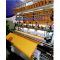 """Csds64 """"-2 máquina de acolchado industrial de la ropa"""