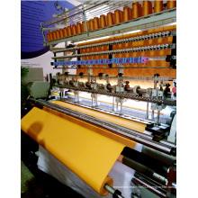 """Csds64 """"-2 Machine de rembourrage de vêtement industriel"""