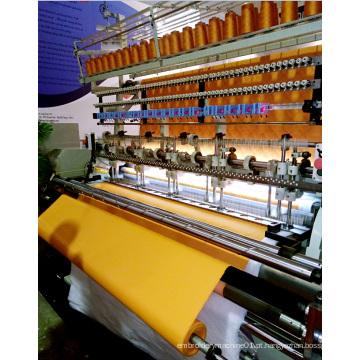"Csds64 ""-2 Máquina de amassar roupas industriais"