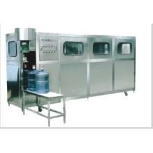 Qgf Series Autonmatic 5 Gallon Filling Line