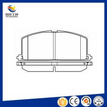Hot Freight Brake Systems Camry Brake Pad