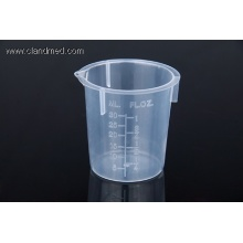Plastikbecher 30ml