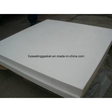 ПТФЭ-листы, используемые для уплотнения