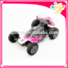Kinder elektrische Auto Pistole Typ Fernbedienung 1:32 Mini High Speed ​​rc Auto Mini rc Auto Z301 Mini rc Racing Spielzeug Auto