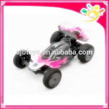 Pistolet à cames électriques pour enfants type à distance 1:32 mini haute vitesse rc voiture mini rc voiture Z301 mini rc voiture de course voiture