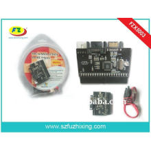 IDE SATA Bidirectional Converter Card