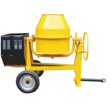 Concrete mixer concrete batch plant price for sale
