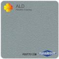 Ecofriendly Epoxy Powder Coating Paint H10