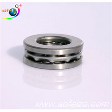 export products list good quality stainless steel ball thrust bearing 51306 Thrust Ball Bearing 8306