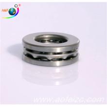экспорт продуктов список хорошее качество нержавеющая сталь упорный шариковый подшипник 51306 шаровой Подшипник 8306