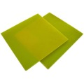 FR4 Glass Cloth Laminated Sheet