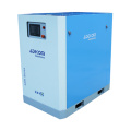 Oil Free Air Compressor Pump