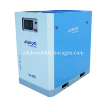 Silent Oil Free Scroll Air Compressor  For Sale