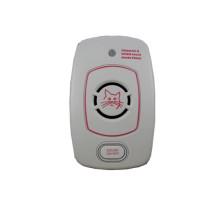 Vente en gros de souris souris à ultrasons et imitation Repel