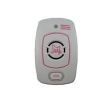 Wholesale Ultrasonic and Imitate Sound Mouse Repeller