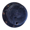 OEM Casting Parts for Tractor Truck
