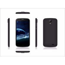 5inch 3G WCDMA &4G Lte GSM Smart Phone