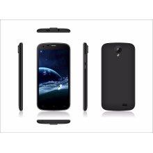 5 pouces 3G WCDMA et 4G Lte GSM Smart Phone
