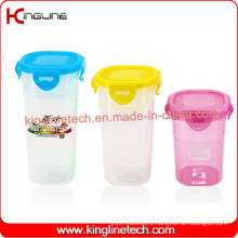 300/400/500ml water bottle(KL-7381)