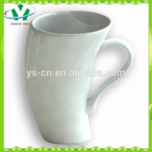 2014 China Promotional Wholesale Ceramic Mug