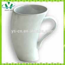 2014 China Promotional Atacado Caneca cerâmica
