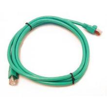 Производитель Китай 100 пар cat6 utp lan кабель amp cat6 кабель, 1000m utp cat5e lan кабель
