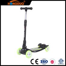 Billige Kinder 4-Rad-Roller-Board Mini-Kick Roller Auto zum Verkauf