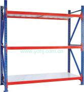 Yd-R5 High Quality Tire Rack Storage System Use in Warehouse and Can Adjustable Suzhou Factory Supplier with CE /ISO Standard