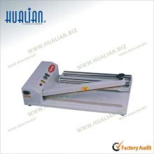 Hualian 2014 Sealing Cutting Machine