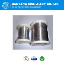 1cr13al4 Electrical Resistance Heating Wire