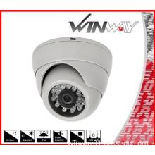 850tvl Security Camera, IR Dome Tk-8239s CCTV Camera