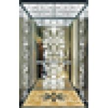 Passenger Elevator and Lift