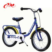 Populäres 20inch Kinderfahrrad singapur / Mädchenzerhackerfahrrad mit coolen Entwurfs- / heißen Verkaufsmini billigen Schmutzfahrrädern für 12 Jahre alt