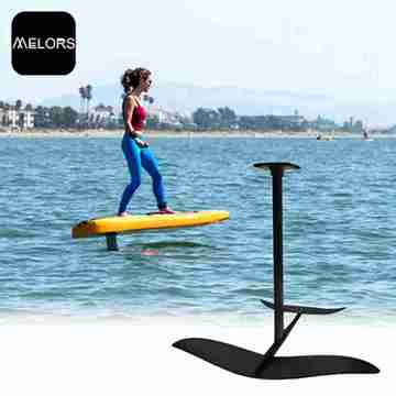 Melors Hydrofoil SUP Board Hydrofoil Surfing