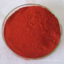 Hohe Qualität Cpv 99% Acriflavin Hydrochlorid