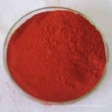 Alta calidad Cpv 99% clorhidrato de acriflavina