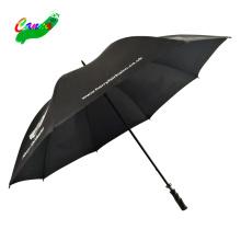 30inch kenya fiber rib tips umbrellas, china factory umbrellas, golf 8ribs umbrellas