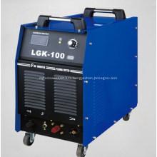 Découpeuse industrielle de plasma de 380V CUT100