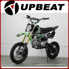 Отличный 125cc / 140cc Dirt Bike 125cc Pitbike Dirtbike Klx Стиль