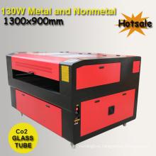 Ck1390 150W 25mm Laser Cutting Machine