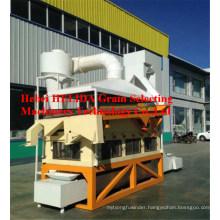 Seed Grain Gravity Table Separator Machine