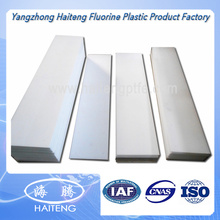 5mm Thick Teflon Plate for Aging Stairs