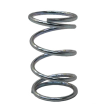 Stainless  Steel  17-7 Compression Spring