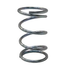 Нержавеющая сталь 17-7 Пружина сжатия
