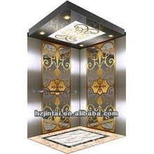 used elevator/cheap residential lift elevator/elevator machine/elevator spare parts