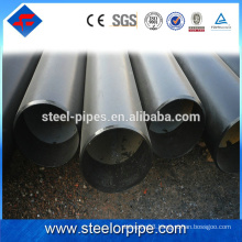 Best selling 2016 hot dip galvanized carbon steel pipe