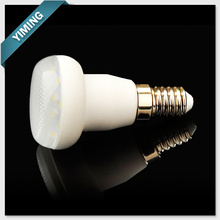 R39 3W 15PCS 2835SMD LED Ceramics Bulb Lamp 300LM